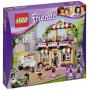 "LEGO""Friends 41311 Heartlake Pizzeria"""