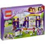 """LEGO""""LEGO Friends 41312 Heartlake Sportzentrum"""""""