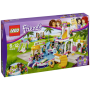 "LEGO ""LEGO Friends 41313 Heartlake Freibad"""