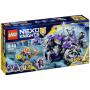 "LEGO""LEGO [toys/spielzeug] LEGO Nexo Knights 70350 Triple-rocker"""