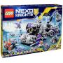 "LEGO""NEXO KNIGHTS 70352 Jestros Monströses Monster-Mobil"""