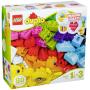 """LEGO""""DUPLO 10848 Meine ersten Bausteine"""""""