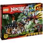 """LEGO""""LEGO NINJAGO 70627 Drachenschmiede"""""""