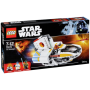 "LEGO ""LEGO Star Wars 75170 The Phantom"""