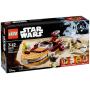 "LEGO""LEGO Star Wars 75173 Luke´s Landspeeder"""