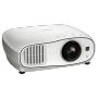 "Epson""EH-TW6700, LCD-Beamer"""