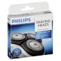 """Philips""""SH 30/50"""""""