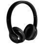 """Beats""""Solo3 Wireless, Headset"""""""