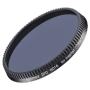 "Walimex""Pro Filter ND16 für DJI Inspire 1 / Osmo X3"""