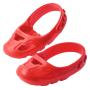 """Big - Big Shoe Care""""Big 800056449 - Shoe Care, Schuhschützer Rot"""""""