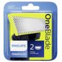 "Philips""QP 220/50"""