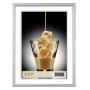 """Zep""""Basic silver 10x15 Aluminium-Rahmen AL1S1"""""""