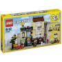 "LEGO""Creator 31065 Stadthaus an der Parkstraße"""