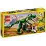 "LEGO""Creator 31058 Dinosaurier"""