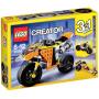 "LEGO""LEGO Creator 31059 Straßenrennmaschine"""