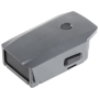 "Dji ""Mavic Intelligent Flight Battery P26, Drohnen-Akku"""