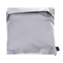 """Dji""""Wrap Pack silber für Phantom 4"""""""