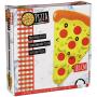 """Keine Marke""""Luftmatratze Pizza aufblasbar"""""""
