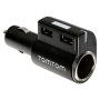 """Tomtom""""Fast Multi Charger"""""""
