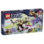 "LEGO""Elves 41183 Der böse Drache des Kobold-Königs"""
