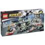 "LEGO""Speed Champions 75883 Mercedes AMG Petronas Formel-1"""