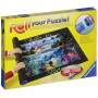 "Ravensburger 17956 - Roll Your Puzzle - Puzzlematte ""Roll your Puzzle!"""