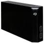 "Seagate""Backup Plus Hub 8 TB schwarz externe Festplatte und USB-Hub mit USB 3.0"""