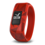 "Garmin [hardware/electronic] Vivofit Jr. Broken Lava ""Garmin [hardware/electronic] Vivofit Jr. Broken Lava"""