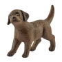 "Schleich ""Farm World 13835 Labrador Retriever Welpe"""