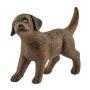 "Schleich""Farm World 13835 Labrador Retriever Welpe"""