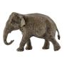 """Schleich""""Wild Life 14753 Asiatische Elefantenkuh"""""""