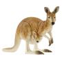"""Schleich""""Wild Life 14756 Känguru"""""""