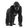 """Schleich""""Wild Life 14771 Gorilla Weibchen"""""""