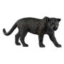 """Schleich""""Wild Life 14774 Schwarzer Panther"""""""