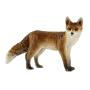 """Schleich""""Wild Life 14782 Fuchs"""""""