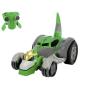 "Dickie""RC Rumble Grimlock RTR 2,4 GHz Transformers 1:16"""