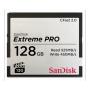 """Sandisk""""CFAST 2.0 VPG130 128GB Extreme Pro SDCFSP-128G-G46D"""""""