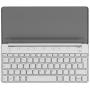 "Microsoft""Univ. Mobile Keyboard grey [DE-Version, German Keyboard]"""