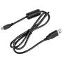 """Garmin""""USB Kabel PC-Verbindungskabel"""""""