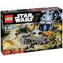 """LEGO""""LEGO Star Wars 75171 Battle on Scarif"""""""