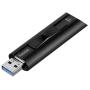 "Sandisk""Extreme Pro 128 GB, USB-Stick"""