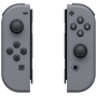 "Nintendo Switch""Switch Controller Joy-con 2er Grau Nintendo [DE-Version]"""