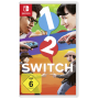 "Nintendo ""1-2-switch [DE-Version]"""