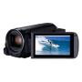 """Canon""""Legria HF R806 schwarz"""""""