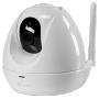 """Tp-link""""NC450 - Netzwerk-Überwachungskamera - schwenken / neigen - Farbe ( Tag&Nacht ) - 1 MP - 1280 x 720 - 720p - Audio - drahtlo"""""""