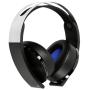 "Ps4""Playstation 4 Platinum Wireless Headset [DE-Version]"""