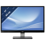 "Benq""Monitor GW2406Z LED-Display 60,45 cm (23,8"") schwarz (9H.LFDLA.TBE)"""
