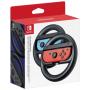 """Zubehör Nintendo Switch""""Joy-Con-Lenkrad-Paar, Halterung [DE-Version]"""""""