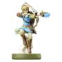 """Nintendo""""amiibo The Legend of Zelda Col. Link Bogenschütze"""""""