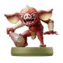 """Nintendo""""amiibo The Legend of Zelda Col. Bokblin (Breath of th"""""""
